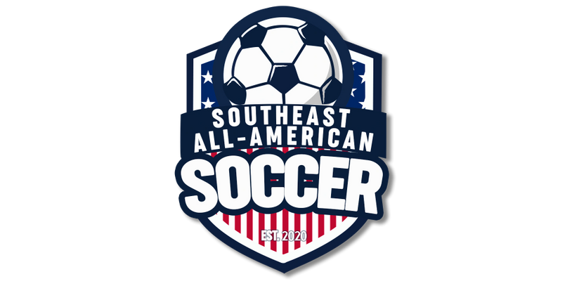 South East All American Sports